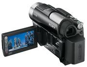 Ремонт цифровых ведеокамер  Sony,  Panasonic,  JVC